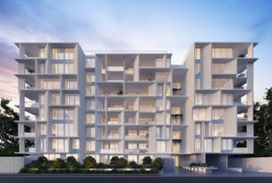 706/4-14  Bank St,, West End, Qld 4101
