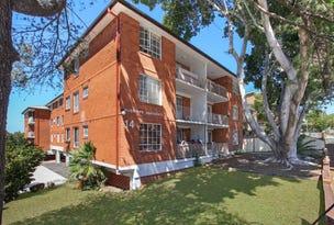 18/16 Allen Street, Harris Park, NSW 2150