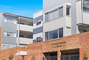 3/22 Milford Street, Islington, NSW 2296