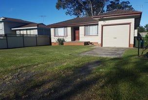 4 Kalani St, Budgewoi, NSW 2262
