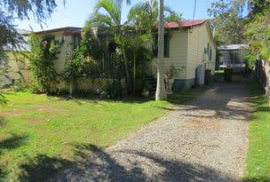 1406 Solitary Islands Way, Sandy Beach, NSW 2456