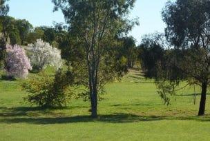 6-7 Kite Street, Molong, NSW 2866
