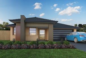 Lot 7 Berrima Street, Tullimbar, NSW 2527