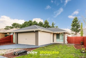 20 Bluegum Way, Hampton Park, Vic 3976