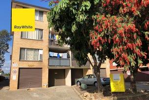6/128 John Street, Cabramatta, NSW 2166