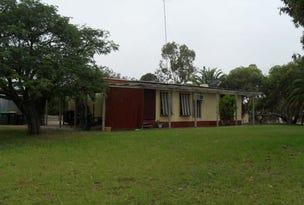 7 Wendt Terrace, Tintinara, SA 5266