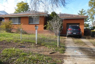 8 Ernest Street, Tamworth, NSW 2340