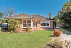 6 Perry Court, Herne Hill, Vic 3218