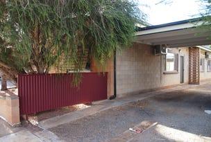 Unit 3/621 Williams Street, Broken Hill, NSW 2880
