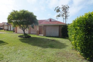 10 Robina Avenue, Medowie, NSW 2318