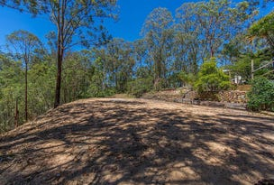 1-3 Pohon Drive, Tanah Merah, Qld 4128