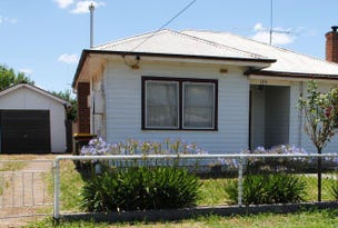 125 Thompson Street, Cootamundra, NSW 2590