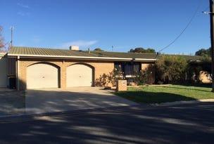 102 Tocumwal Road, Numurkah, Vic 3636