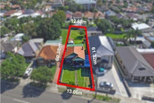 177 Forest Road, Arncliffe, NSW 2205