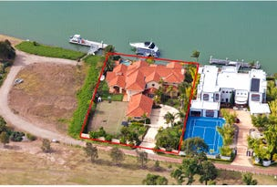 13 Grenoble Place, Raby Bay, Qld 4163