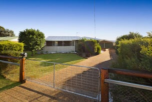 17 Hamlyn Road, Oakey, Qld 4401