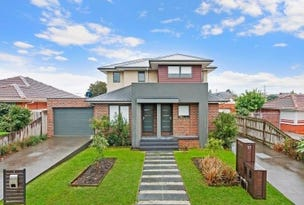 1/12 Kirwan Avenue, Lalor, Vic 3075