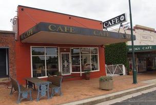 44 Bridge Street, Uralla, NSW 2358