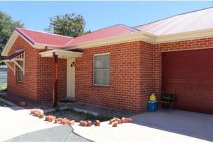 3/13 Cross Street, Bathurst, NSW 2795