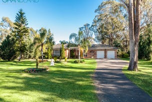 47 Mark Road, Rossmore, NSW 2557