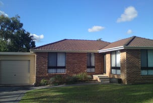 36 Hansons Road, North Nowra, NSW 2541