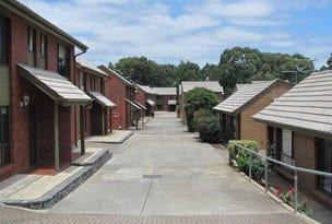 26 / 19 Smart Road, Modbury, SA 5092