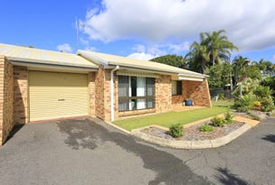 4/19 Grimwood Street, Bargara, Qld 4670
