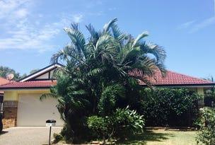 33 Kingfisher Circuit, Kingscliff, NSW 2487