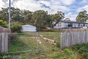 208 Carlton River Road, Carlton, Tas 7173