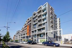 M3/14-20 Nicholson Street, Coburg, Vic 3058