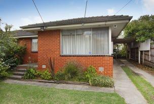 25A Harmer Road, Hallam, Vic 3803