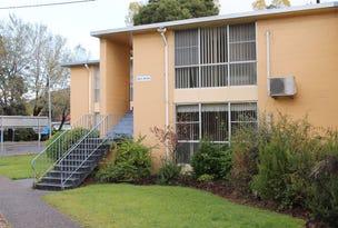 304/1 Batchelor Street, Queenstown, Tas 7467