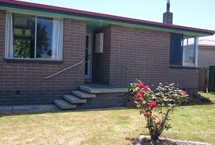 2 Banksia Crescent, Wynyard, Tas 7325