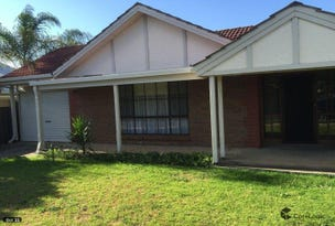 2A Templewood Ave, Manningham, SA 5086