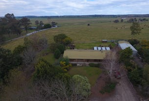 39 Irvines Road, Orbost, Vic 3888