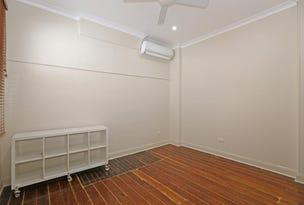 2/26 Johnston Street, Windsor, NSW 2756