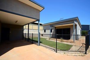 21D McGregor Street, Port Hedland, WA 6721