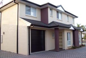 1/2-4  Thelma St, Long Jetty, NSW 2261