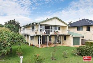 7 Ross Street, Lennox Head, NSW 2478