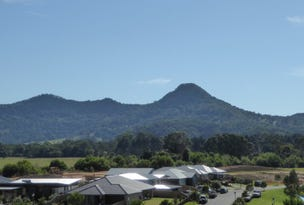 10 Laverty Court, Mullumbimby, NSW 2482