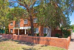 14/2A UNION ROAD, Auburn, NSW 2144