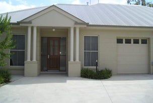11/55 BRILLIANT STREET, Bathurst, NSW 2795