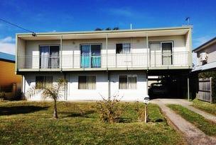 13 Waterview Street, Long Jetty, NSW 2261