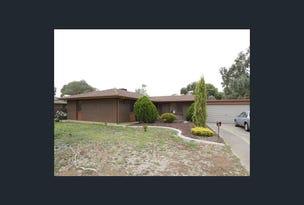 3 Erica Court, Parafield Gardens, SA 5107