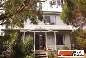 28 CORAL STREET, Cape Paterson, Vic 3995