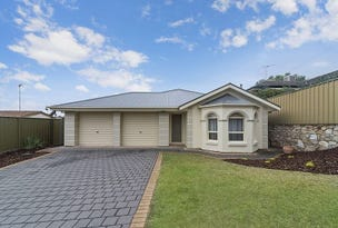26A East Terrace, Gawler East, SA 5118