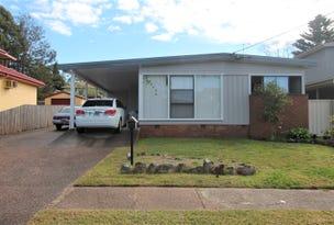 14 Kimian Ave, Waratah West, NSW 2298