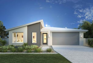 Lot 44 Bertrand Street, Baranduda, Vic 3691