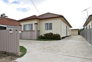 37 Baker Street, Mayfield, NSW 2304