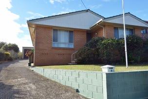 2 Goolagong Crescent, South West Rocks, NSW 2431
